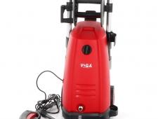 VeGA GT 7220 K - tlaková myčka