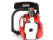 VeGA  TCS2600 Professional - motorová pila