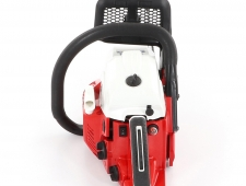 VeGA  TCS4100 Professional - motorová pila