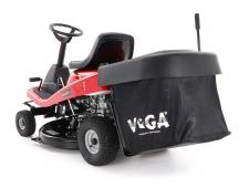 VeGA V12577 3in1 HYDRO