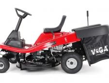 VeGA V12577 3in1 MECH