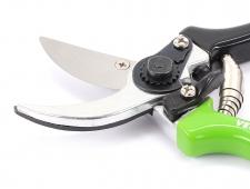 Zahradní nůžky Verdemax 4135