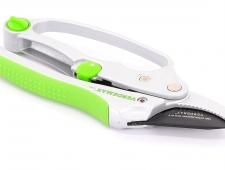 Zahradní nůžky Verdemax 4183