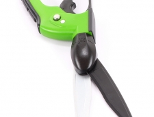 Zahradní nůžky na trávu Verdemax 4224