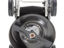 WEIBANG WB 507 SCV travní sekačka s hřídelovým pohonem