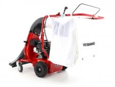 Weibang WB LV506C