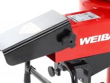WEIBANG WB LV50KL průmyslový vysavač