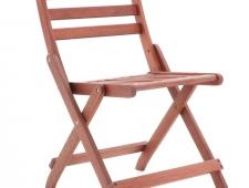 Dřevěná skládací sestava BASIC SET 4
